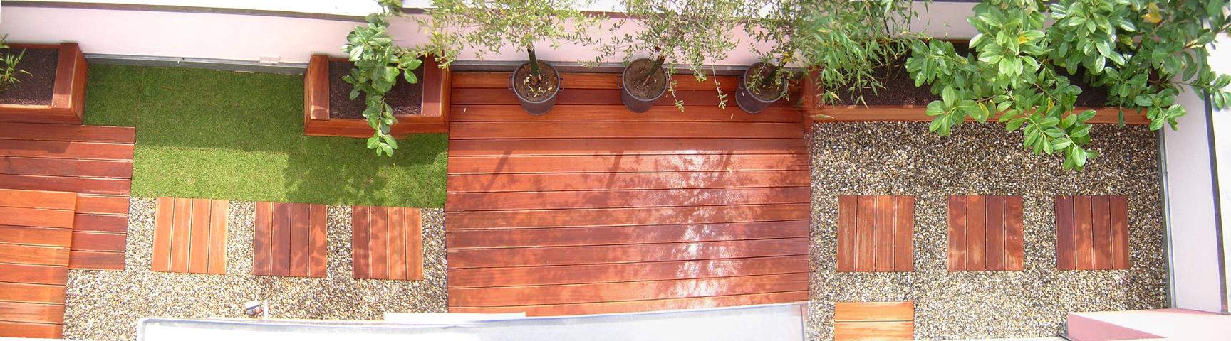 Lovely Holz  Und Gartengestaltung   Arbo Art, Garten Und Bauen Amazing Ideas